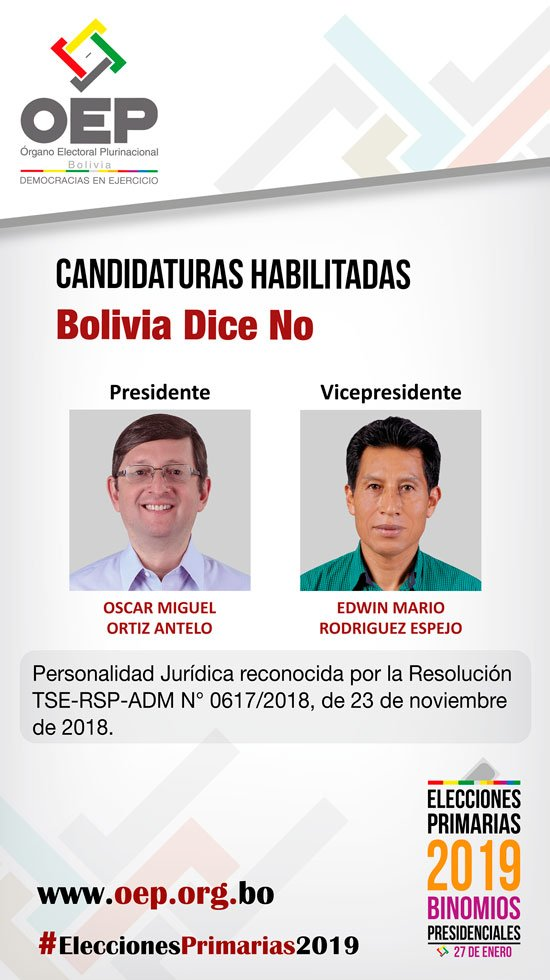 binomio_bolivia_dice_no