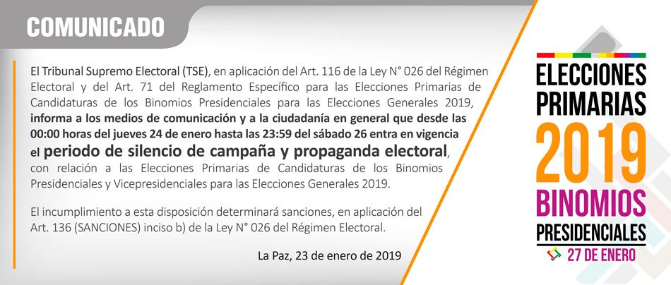 slider_silencio_electoral_primarias_2019-1