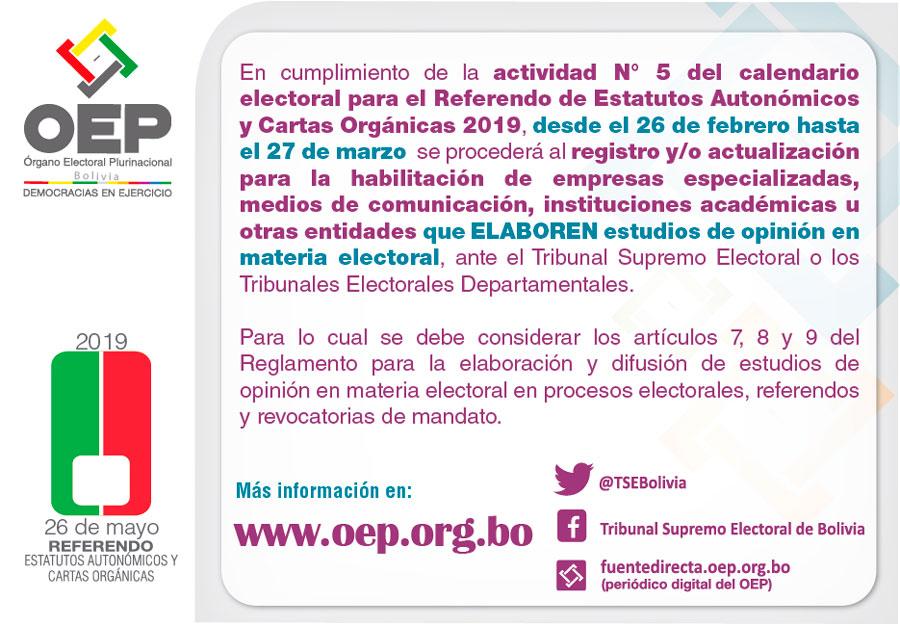 Elaboracion_Estudios_Opinion_REACO_2019